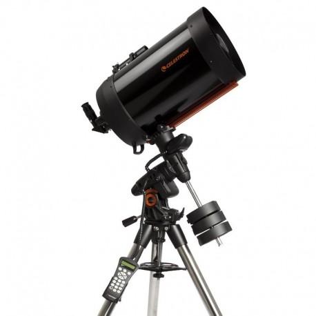 "Telescop Celestron SC 279/2800 Advanced VX 11"" AVX GoTo"
