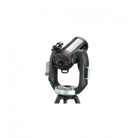 Telescop Celestron SC 235/2350 CPC 925 GoTo
