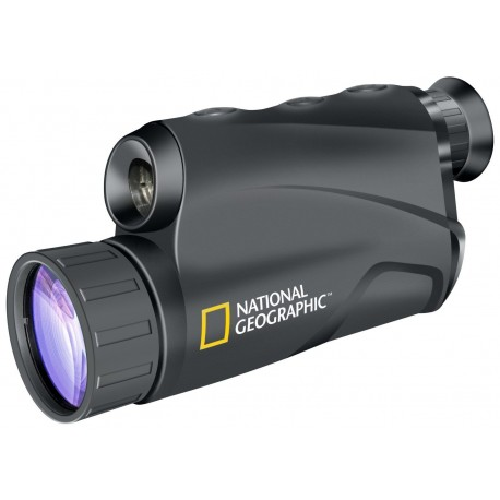 Aparat Night Vision NATIONAL GEOGRAPHIC 3x25