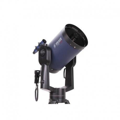 "Telescop Meade ACF-SC 305/3048 12"" UHTC LX90 GoTo"