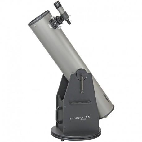 Telescop Omegon Dobson Advanced X N 203/1200