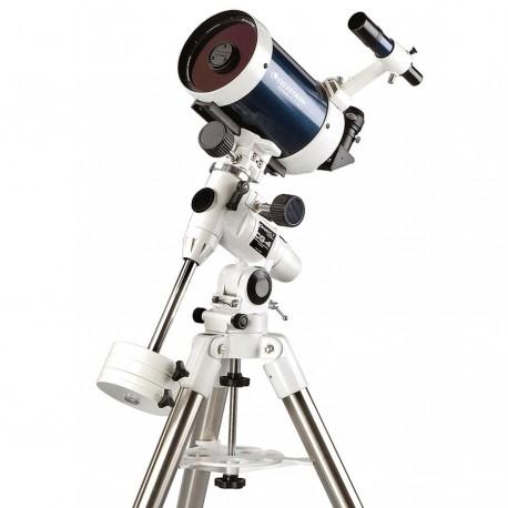 Telescop Celestron SC 127/1250 Omni XLT