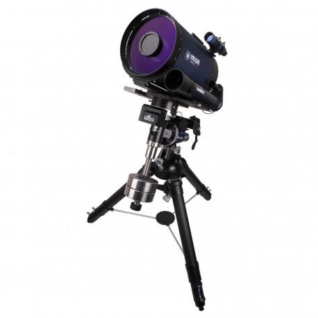 Telescop Meade ACF-SC 254/2032 Starlock LX850