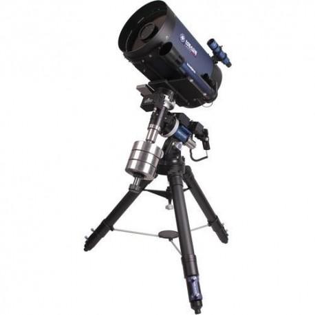Telescop Meade ACF-SC 356/2848 Starlock LX850