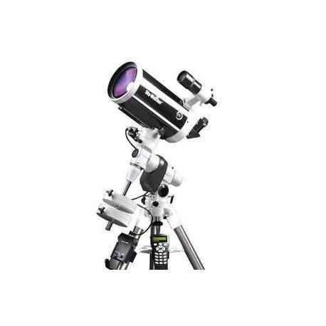 Telescop Skywatcher Maksutov MC 150/1800 SkyMax NEQ-5 Pro SynScan GoTo