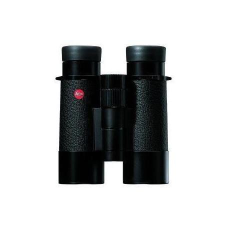 Binoclu Leica Ultravid 8x42 BL