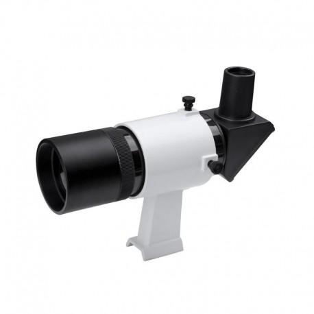 Căutător SkyWatcher 9x50  90 grade cu suport