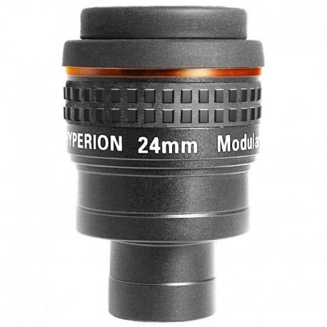 Ocular Baader Hyperion 24 mm