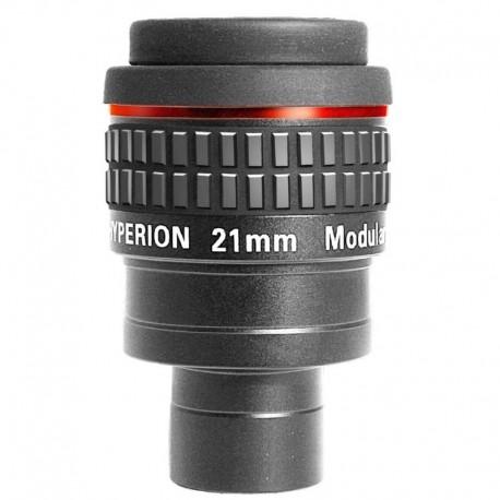 Ocular Baader Hyperion 21 mm