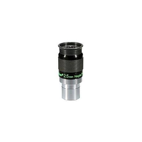 """Ocular TeleVue Nagler 2,5mm Typ 6 1,25"""""""