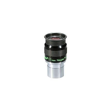 """Ocular TeleVue Nagler 11mm Typ 6 1,25"""""""