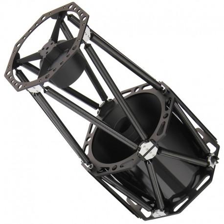 Telescop Omegon Ritchey-Chretien Pro RC 304/2432 Truss OTA