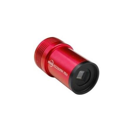 Camera ZWO ASI 290 MM Mini Mono