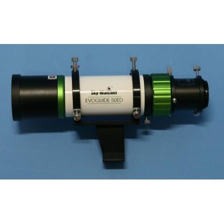 Luneta pentru ghidaj SkyWatcher ED 50/242mm