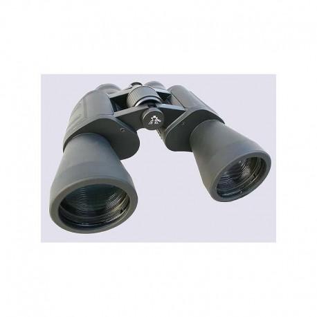 Binoclu Teleskop Service LE 10x50