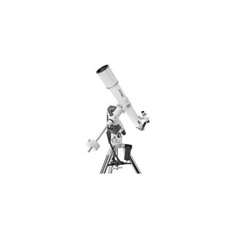 Telescop Bresser Messier AC 90/900 EXOS 2 GoTo