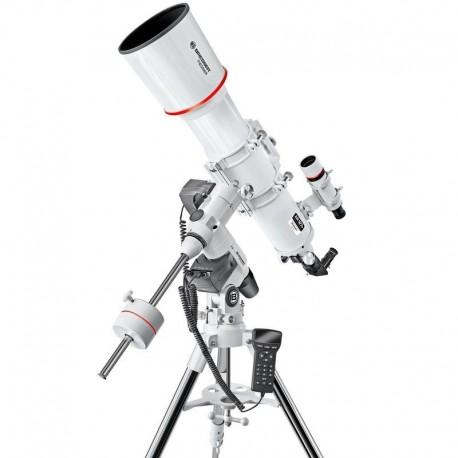 Telescop Bresser Messier AC 127/635 EXOS-2 GoTo Hexafoc