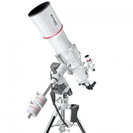 Telescop Bresser Messier AC 152/760 EXOS-2 GoTo