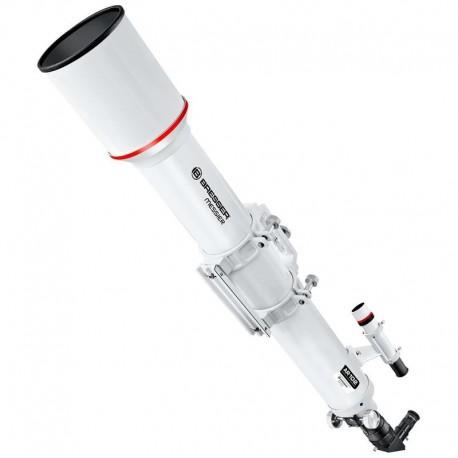 Tub optic Bresser Messier AC 102/1000 OTA
