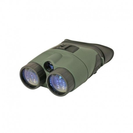 Aparat Night Vision Yukon NVB Tracker 3x42