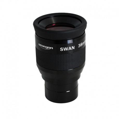 """Ocular Omegon SWA 38 mm 2"""""""
