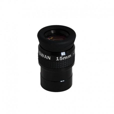 """Ocular Omegon SWA 15mm 1.25"""""""