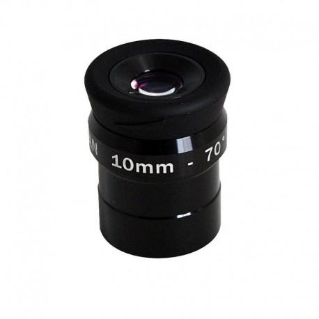 """Ocular Omegon SWA 10mm 1.25"""""""