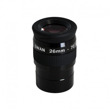 """Ocular Omegon SWA 26 mm 2"""""""