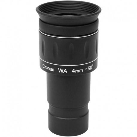 "Ocular Omegon Cronus WA 4 mm 1,25"""