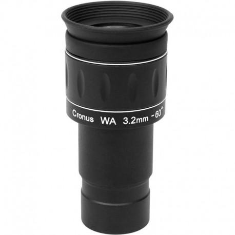 "Ocular Omegon Cronus WA 3.2 mm 1,25"""