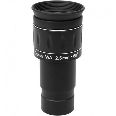 "Ocular Omegon Cronus WA 2,5mm 1,25"""