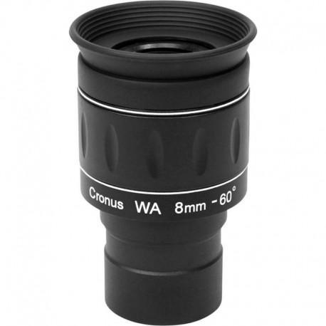 "Ocular Omegon Cronus WA 8mm 1,25"""