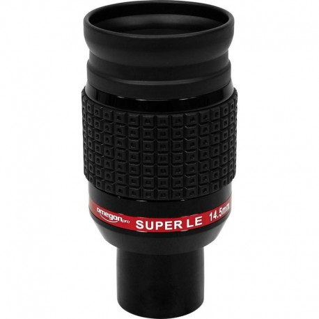 Ocular Omegon Super LE 14,5mm 1,25