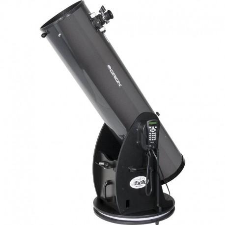 Telescop Orion Dobson N 305/1500 SkyQuest XT12g DOB GoTo