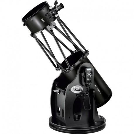 Telescop Orion Dobson N 305/1500 SkyQuest XXg12 tub truss GoTo DOB