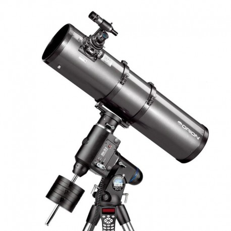 Telescop Orion N 203/1000 Atlas EQ-6 GoTo