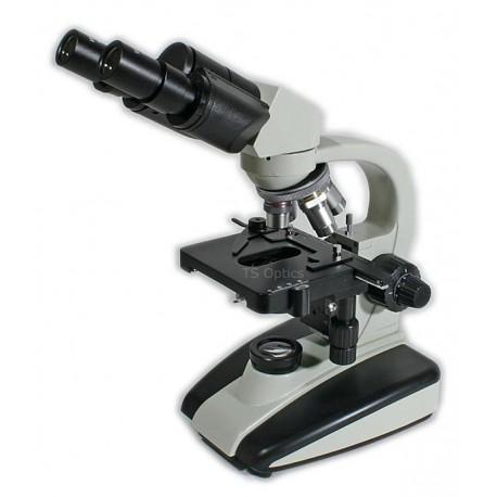 Microscop TS Binocular MXS P44