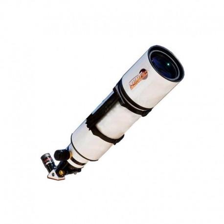 Telescop Lunt Solar Systems solar Lunt ST 152/900 LS152T Ha B1200 FT PT OTA