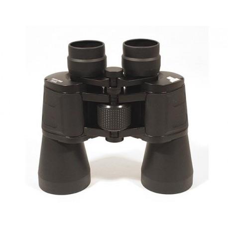 Binoclu Teleskop Service Observer 10x50