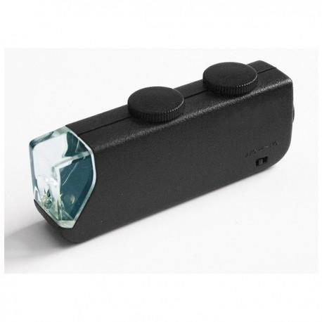 """Microscop de buzunar 60x-100x TM-145 """"LED"""""""