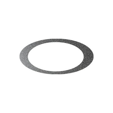 Ebonystar inel 80 cm