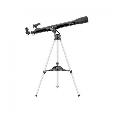 Telescop National Geographic  AC 60/800 AZ