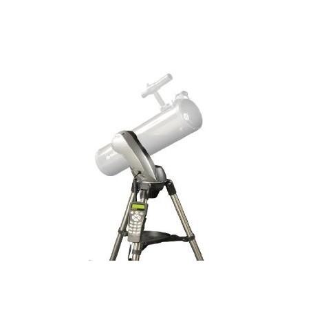 Montură Skywatcher AZ SynScan GoTo
