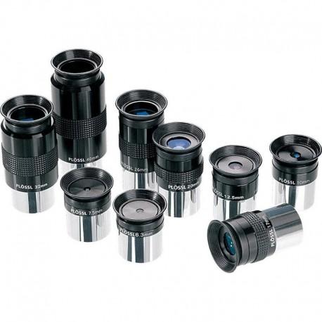 Ocular TS Super Plössl 17 mm