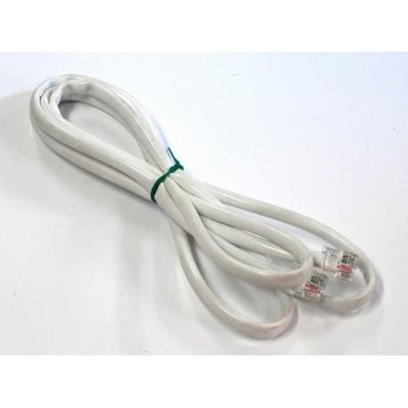 Cablu ST4-ST4 pentru autoguider