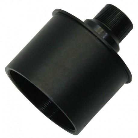Adaptor Webcam  SPC 900NC la 1,25''