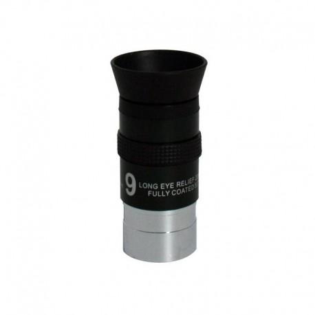"""Ocular SkyWatcher Long-Eye 9mm 1,25"""""""