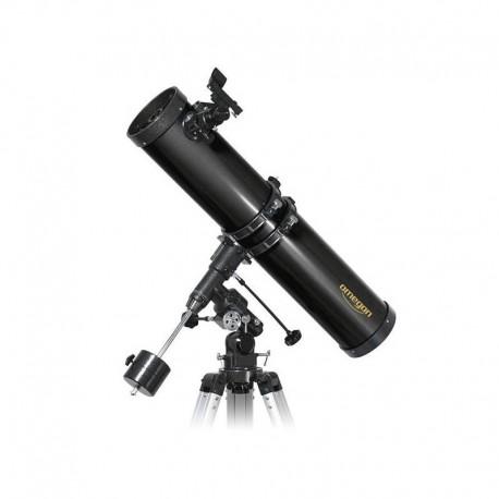 Telescop Omegon Newton 130/900 EQ-3