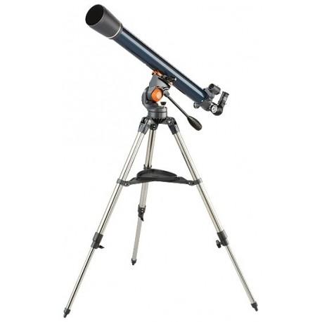 Telescop Celestron Astromaster 70/900 AZ