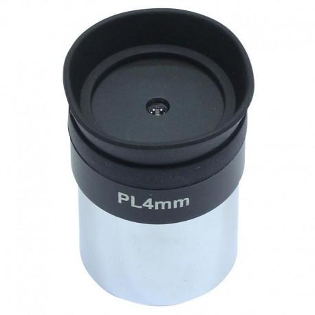 Ocular TS Plössl 4 mm